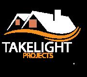 takelightproject